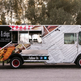 gallery-food-truck-exterior-side
