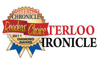 news-chronicle-award-2011