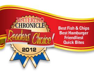 news-chronicle-vote-2012