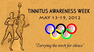 news-tinnitus-awareness-week
