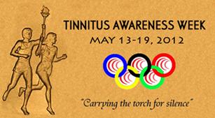 news-tinnitus-awareness-week