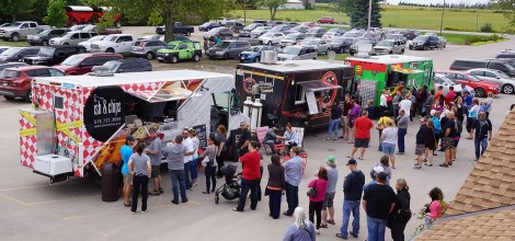 heemans-foodtrucksonthefarm-2015